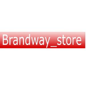 brandwaystore