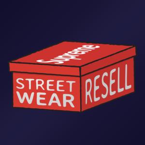 Streatwear_Resell