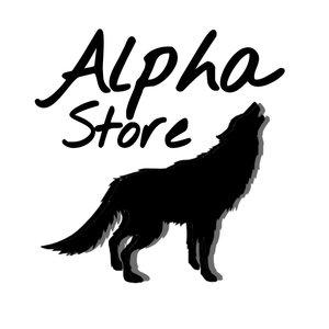 Alpha_store.cz