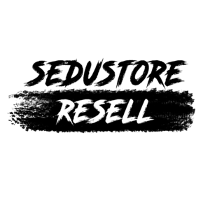 Sedu Store