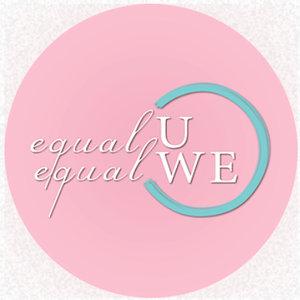 equalu.equalwe
