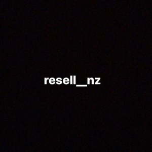 resell__nz