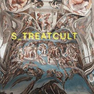 S_treatcult