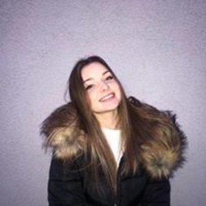 Kristína Kovariková