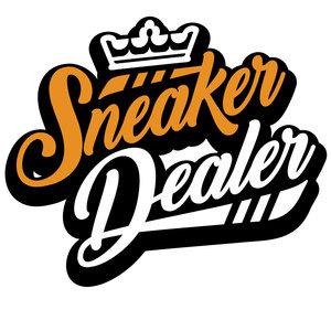 SneakerDealer