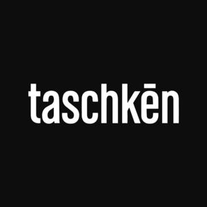 Taschkēn