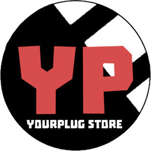 yourplug_store