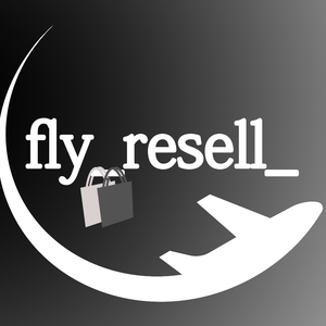 fly_resell_