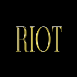resell_riot