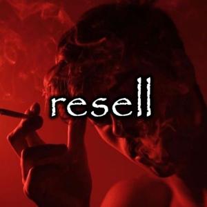 redboyresell