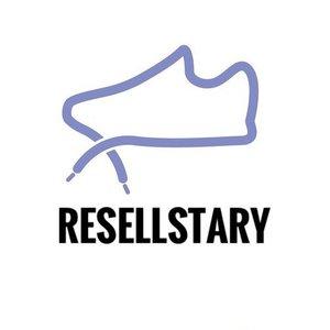 resellstary