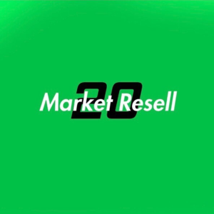 20marketresell