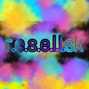 r.e.s.e.l.l.sk