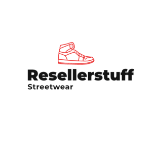 reseller.stuff1