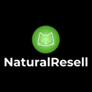 NaturalResell