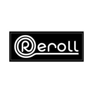 reroll_1
