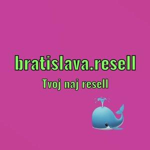 bratislava.resell
