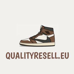 qualityresell.eu