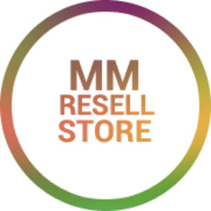 mm_resell_store