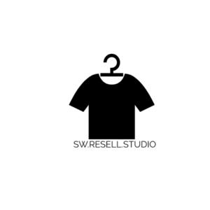 SW.RESELL.STUDIO (Martin)