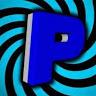 Patrikfn1