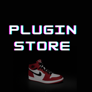 69Plugin store
