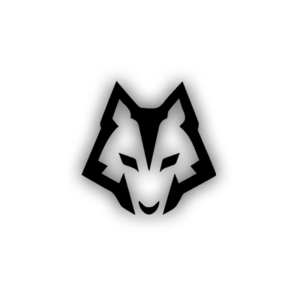 Wolf Resell