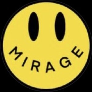 MIRAGE_RESELL