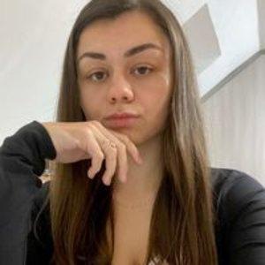 Eliška Grigerová