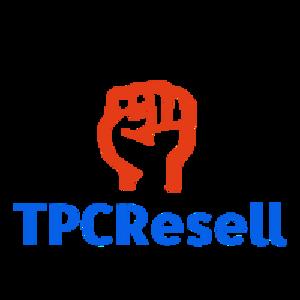 TPCResell