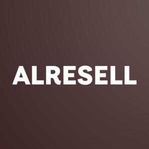 ALResell
