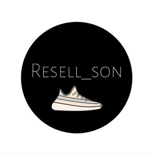 resell.son