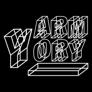 y.armory