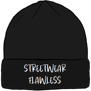 Flawless Streetwear