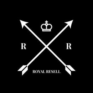_royalresell2_