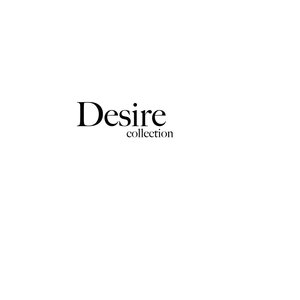 desire.collection