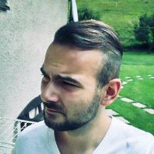 Miroslav Korfant