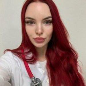 Daria Parfenova