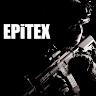 Domino EPiTEX Kalinay