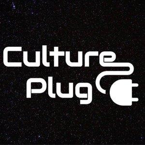 CulturePlugCZSK