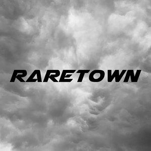 Raretown Store
