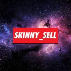 skinny_sell