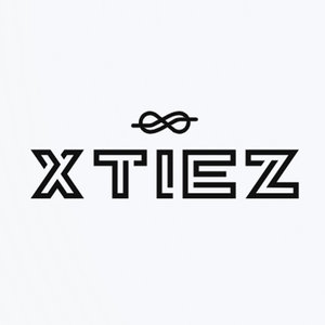 XTiez SK