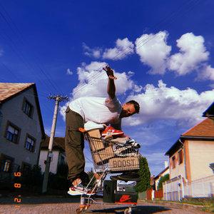 Alek Ivan