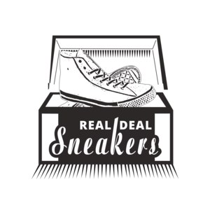 real-dealsneakers