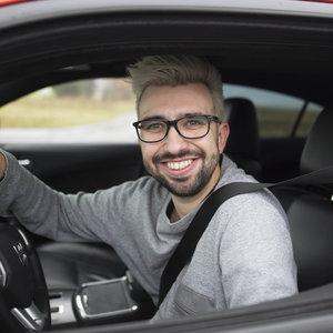 IVOV_DRIVE