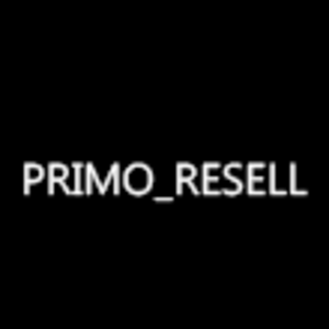primo_resell