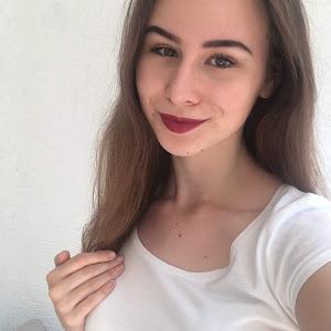 Rebeka1