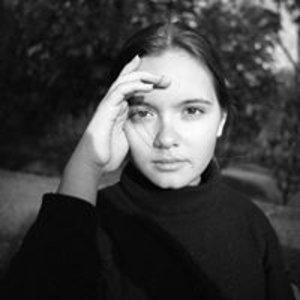 Adriána Šedová