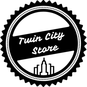 TwinCityStore